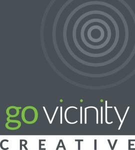 Go Vicinity June 2021 270x300