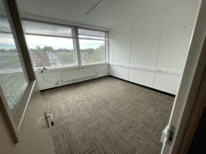Room 311a 300x225